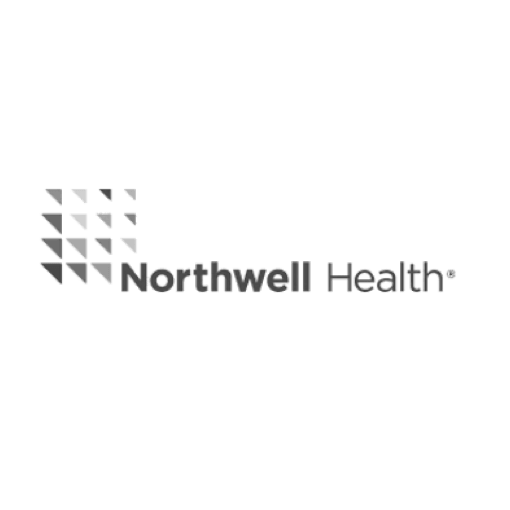 healthsystem-northwell-health@2x