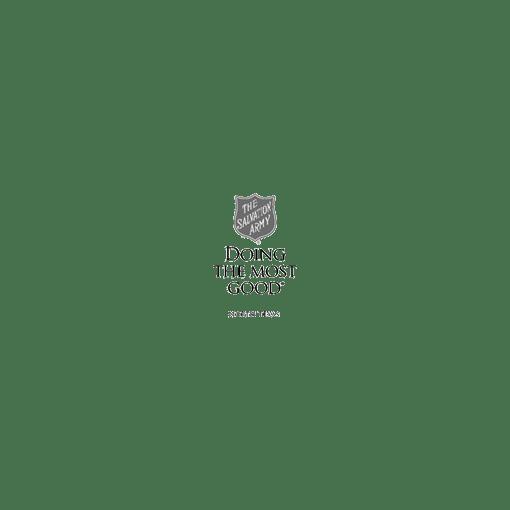 salvation-army-north-dallas