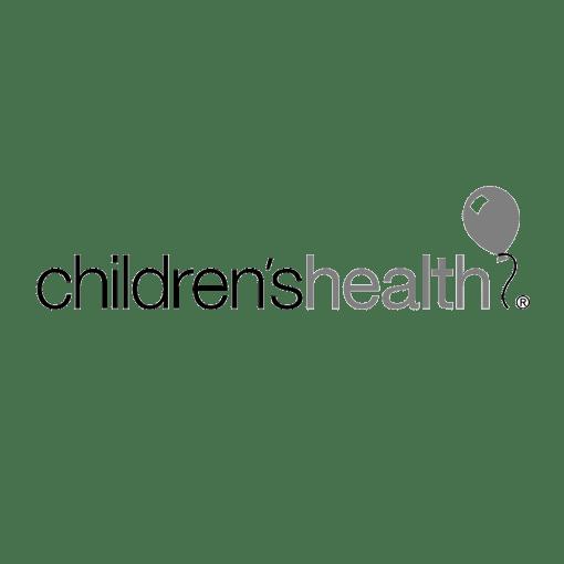 healthsystem-childrens-health-rev@2x