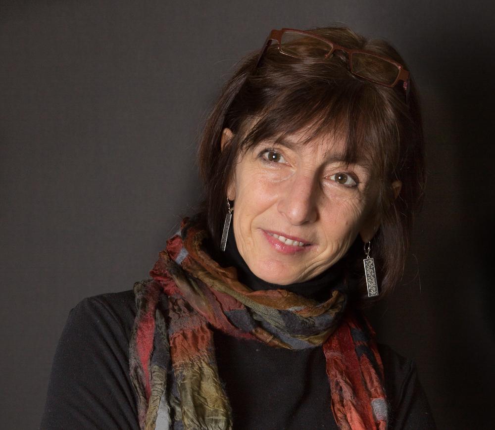 Julie A. Stark, M.Ed.