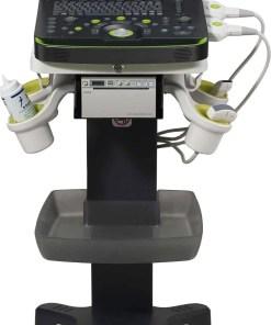 Ultrasound Scanner Clover