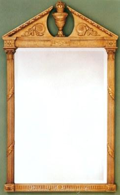 empire-mirror-mirr93457