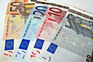 hallux valgus : Combien coûte la première consultation ?