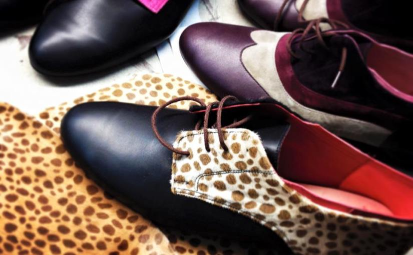 chaussures-latelier