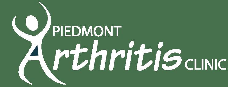 Piedmont Arthritis Clinic