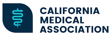 Medi- Cal (California Medicaid)-Piedmont behavioral Services