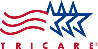 tricare-Piedmont behavioral Services