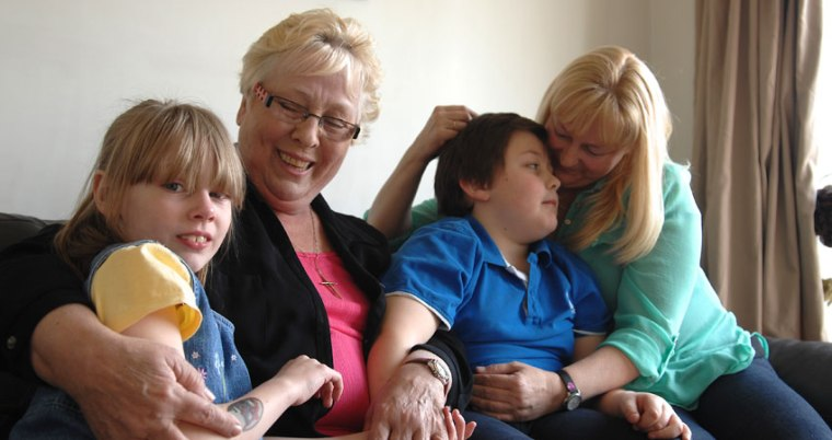Autism Spectrom Disorder-Piedmont behavioral Services