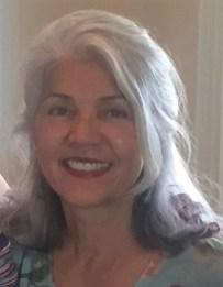 Meryem Grammick