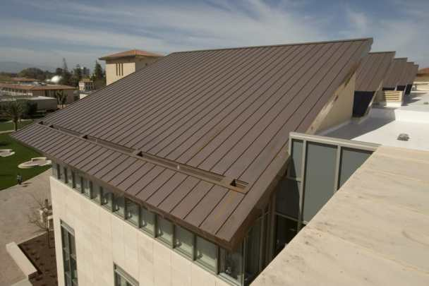 Benefits Of A Prince William County Roofing Company Piedmont