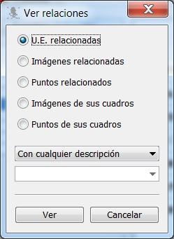 filtro_restos_2