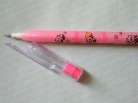 Bensia Pencil