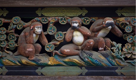 los-tres-monos