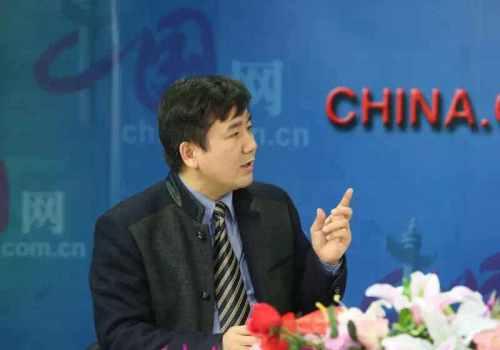 ChangJiwen