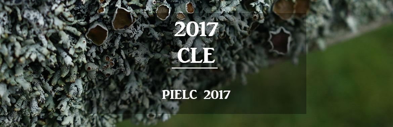 PIELC CLE