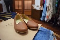 la-mandolina-zapatos-de-diseño-balerinas-suela