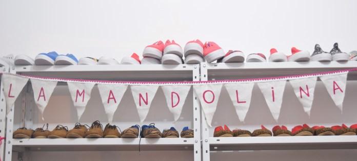 la-mandolina-zapatos-de-diseño-banderines