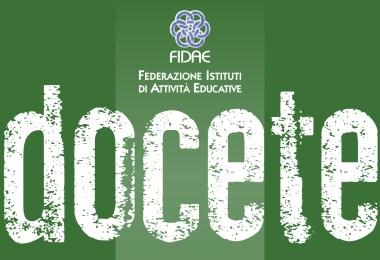 Calendario Scolastico 2020 2020 Piemonte Pdf.La Regione Piemonte Approva Il Nuovo Calendario Scolastico