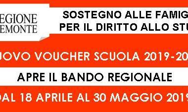 Calendario Scolastico 2019 E 2020 Piemonte.La Regione Piemonte Approva Il Nuovo Calendario Scolastico