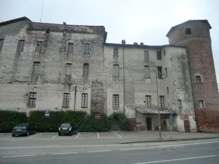Cavallerleone_castello_2