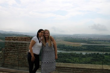 tbt barbaresco tower