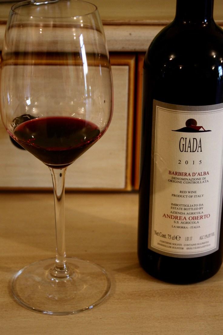 winery wednesday