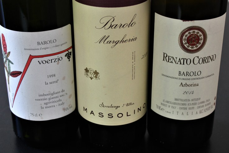 barolo night sthlm round 1