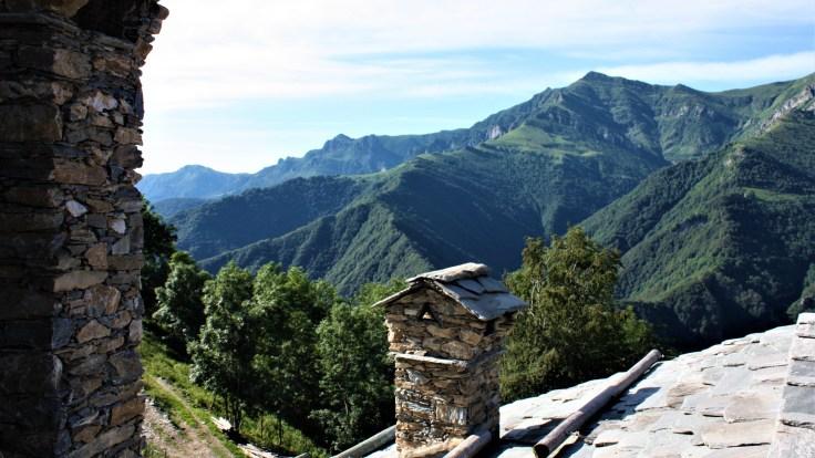 Chandarfei view