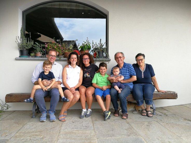 Altare Family