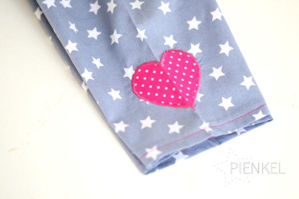 Applique – Textile Decoration Series