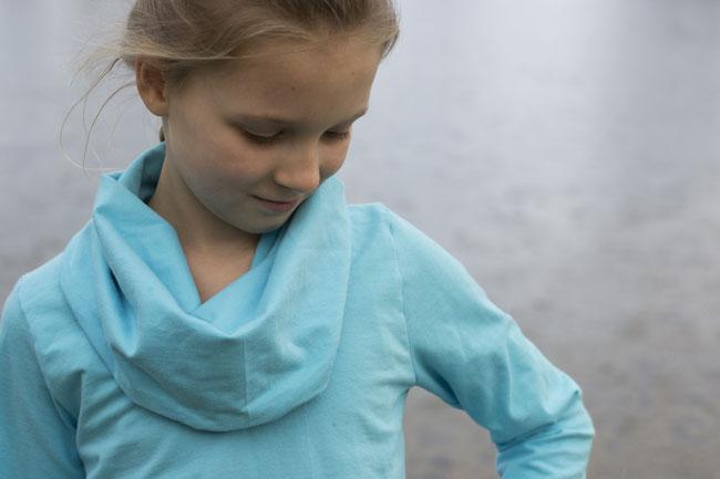 Sweater Weather – Bimaa and Omni Tempore