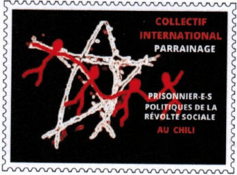 Ley de amnistía para los presos políticos de la revuelta social