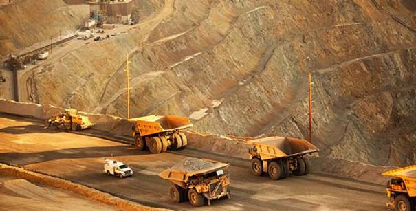 La evasión y elusión tributaria de las mineras extranjeras