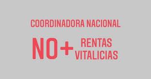 Las trasnacionales de seguro amenazan al Estado chileno