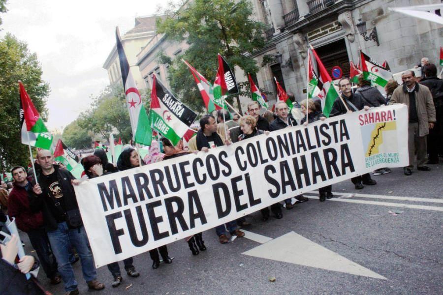 El entramado del lobby marroquí en Chile: El Mostrador, El Periodista, El Dinamo, Diario Financiero, un Rector y una Fundación