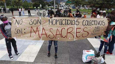 Carta abierta de Baltasar Garzón a Iván Duque: «Piedras contra fusiles»