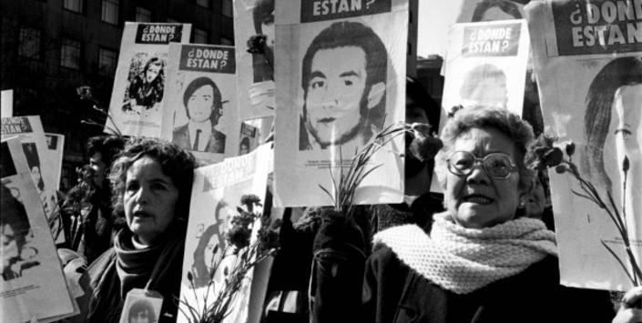 Carta Abierta de Familiares de víctimas de la dictadura cívico-militar