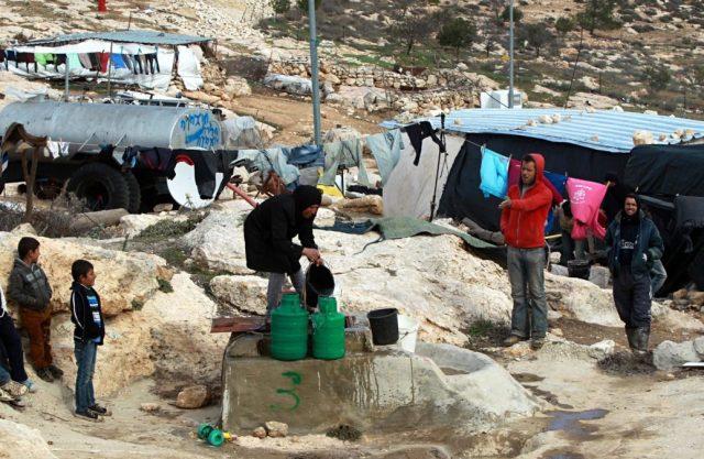 Parlamentarios chilenos presentan proyecto de ley que prohíbe las importaciones de territorios ocupados del Sáhara Occidental y Palestina