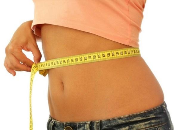 Consejos para empezar una dieta c