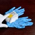 Consejos para el aislamiento domiciliario de enfermos por coronavirus