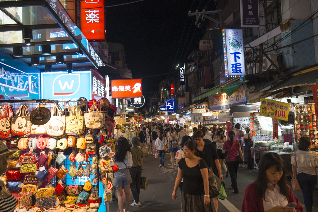 taiwan blog edits part 2