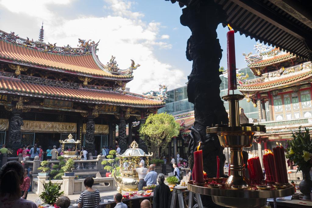 taiwan blog edits_4
