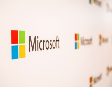microsoft data center in Africa