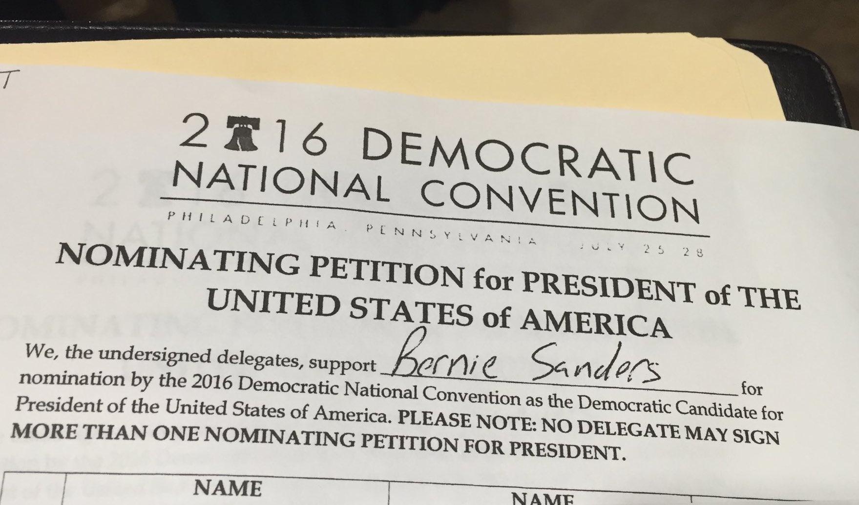 DNC-Sanders_petition