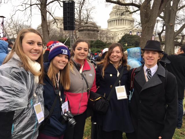blue-team-reporting-at-inauguration_phototullio