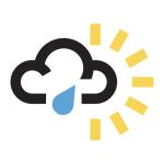 light_rain_showers