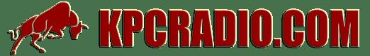 kpcradio_banner
