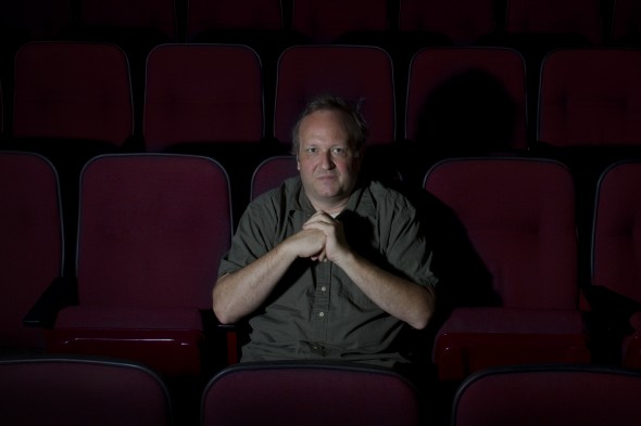 Ken Windrum, Cinema Instructor