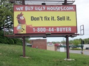1154 Homevestors 5.6.13
