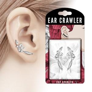 Wsuwki do uszu